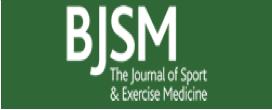 BSJM logo