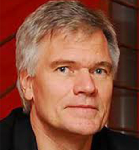 Dr. Hans Grahn