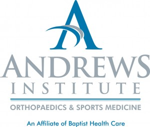 Logo_Andrews2