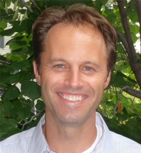 Scott Chomiak