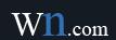 WN com