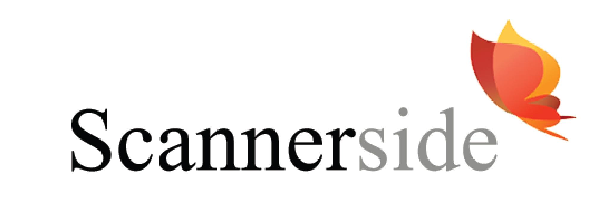 Scannerside logo