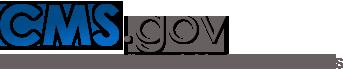 CMS site-logo