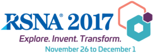 RSNA-2017-Logo-with-Dates