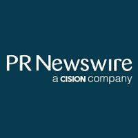 pr-newswire-squarelogo-1472502884993